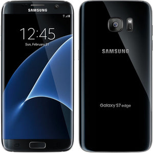 Samsung Galaxy S7 Edge Non warranty