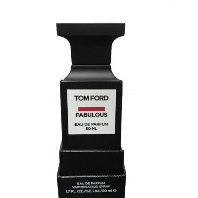 TOM FORD FABULOUS EDP 50ML PERFUME FOR MEN