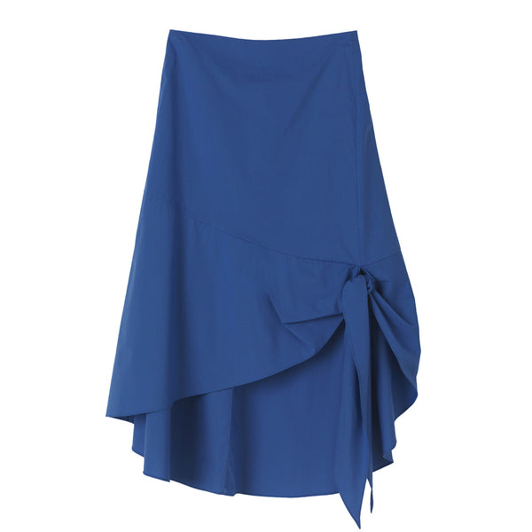 By Malene Birger Nederdele Cotton Skirt - Prinsesse2ben