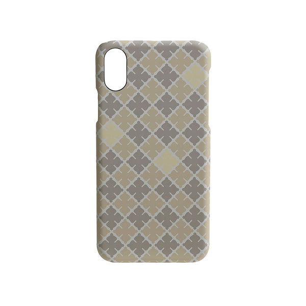 By Malene Birger Iphone cover pamsyxr - Prinsesse2ben