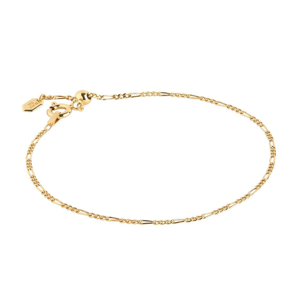 Maria Black Katie Adjustable Bracelet - Prinsesse2ben