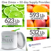 ZIMAX® Joint Pain & Inflammation Canister