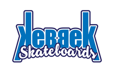 Image result for kebbek skateboards