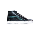 Vans sneaker collectable