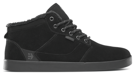 Etnies Jefferson Mid - winterized