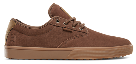 Etnies Jameson SLW - Winterized