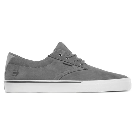 Etnies Jameson Vulk Dark Grey