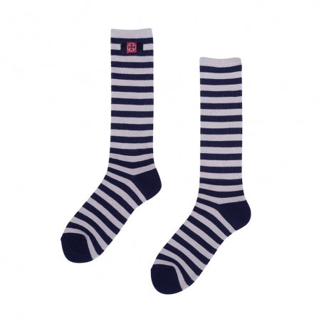 Independent Scorch Socks