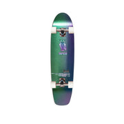Mini Cruiser skateboard