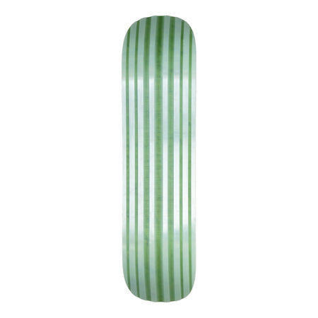 Ambition Team Snowskate Green Deck