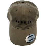 Kebbek - Dad Hat