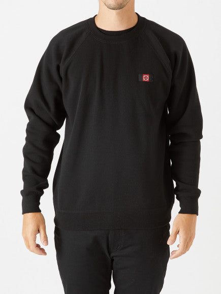 Independent - Sub Crew Sweatshirt