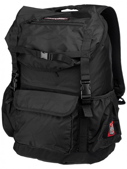 Independent - Transit Backpack