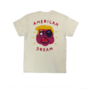 American Dream Tee Shirt