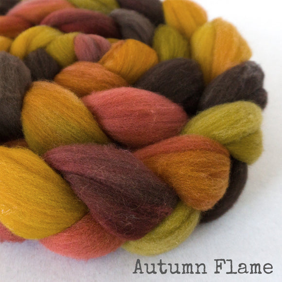 AutumnFlame1withname