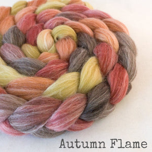Autumn_Flame_1_with_Name_efba9d26-ab00-4f98-b94b-d9333783b351