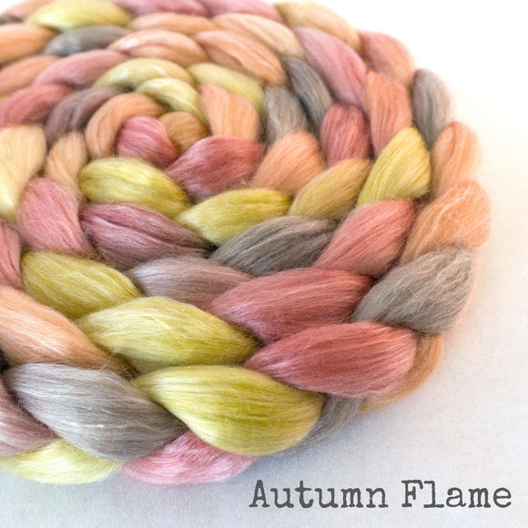 Autumn_Flame_1_with_name_4fd9bfd2-3239-42c1-9542-cf51cc3b035e