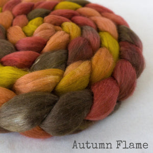 Autumn_Flame_1_with_name_12156cad-67bd-46c5-b34f-a88c5cdd3c3f