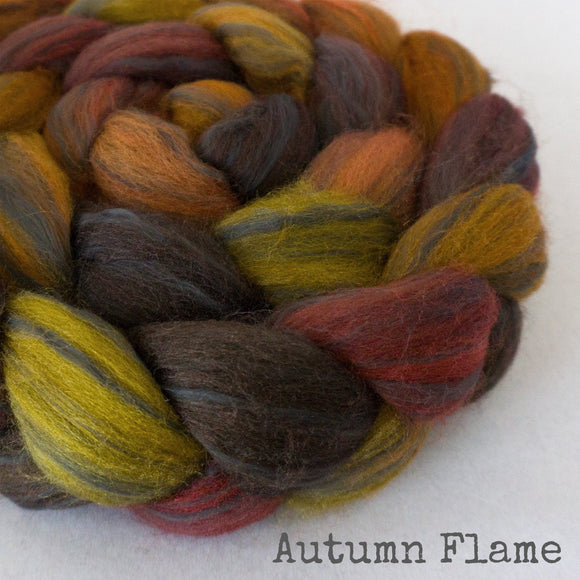 Autumn_Flame_1_with_name_6782101d-c5f8-4531-96d1-18bfc34ea78e