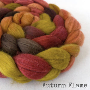 Autumn_Flame_1_with_name_c8b5275c-e6ce-4531-8039-8e87200669d9