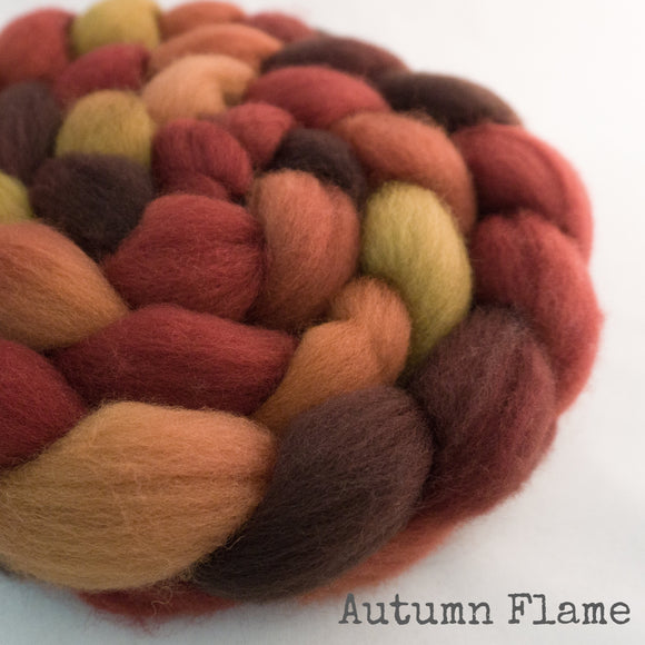 Autumn_Flame_1_with_name