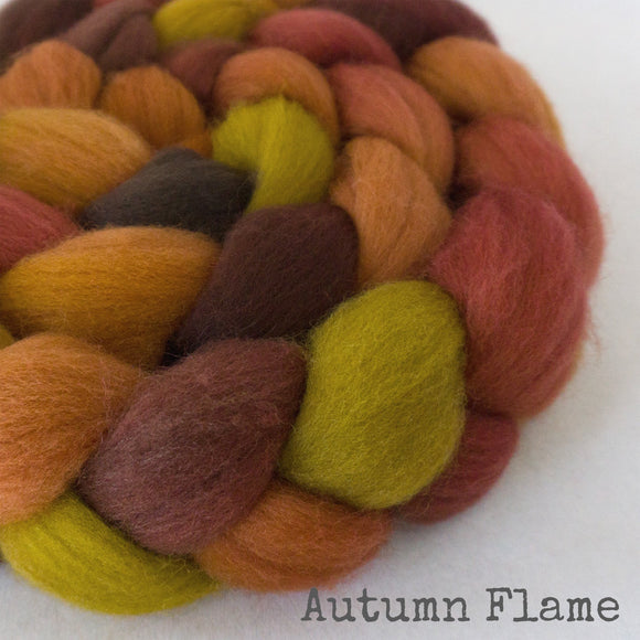 Autumn_Flame_1_with_name_d3ea8fe8-3d73-4df9-8ea6-fbc2d8688de1