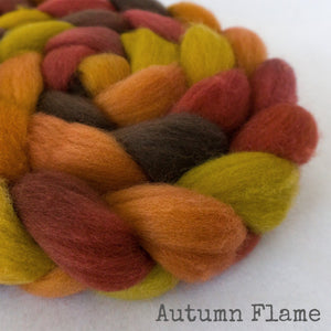 Autumn_Flame_1_with_name_e56472d1-37ee-4a41-9112-3ae6a615c2d1