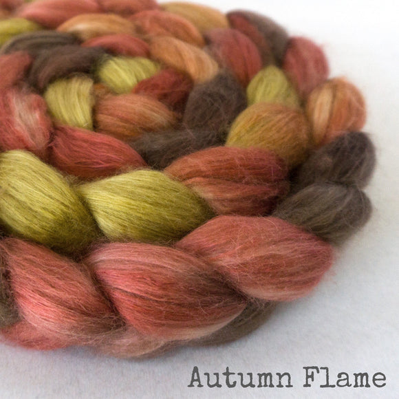 Autumn_Flame_1_with_name_c56e30b8-0c38-4aa2-b664-7a20afdc123a