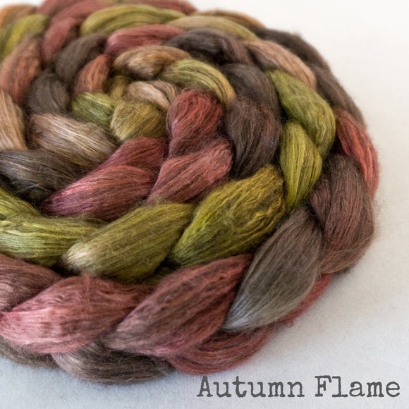 Autumn_Flame_1_with_name_ef0b09d2-07cb-498b-9048-aede60e04740