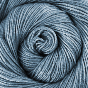 Silky Sheep Yarn - Breeze Semi Solid