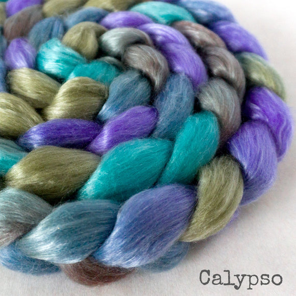 Calypso_1_with_name_9c1b726e-6736-45e8-8df0-09bb910f2fa4