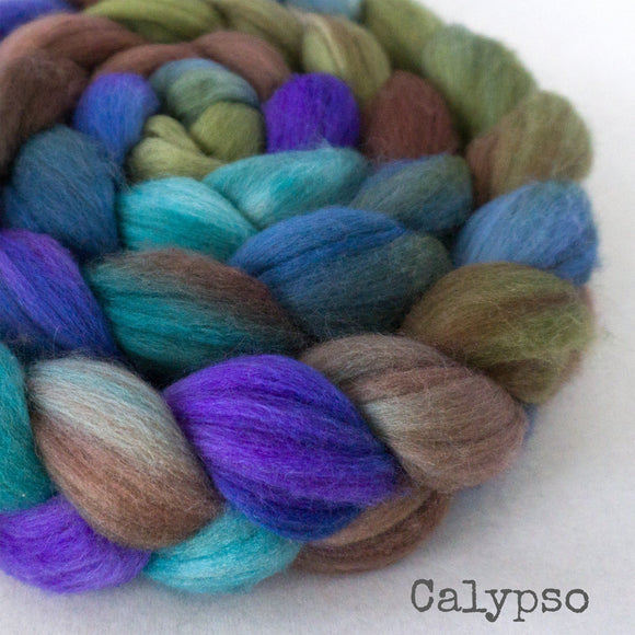Calypso_1_with_name_9b23d036-cd87-47f2-b9f6-40fd9f5c2528