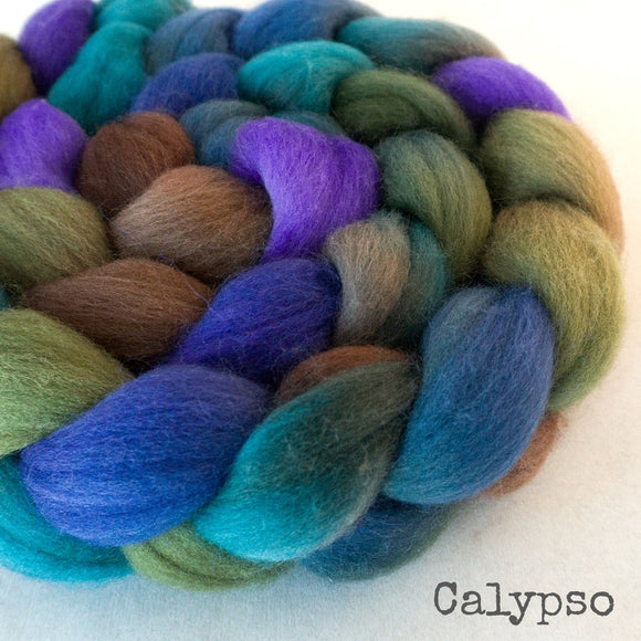 Calypso_1_with_name_1723baf2-3700-4a35-8213-2816b3befa7b