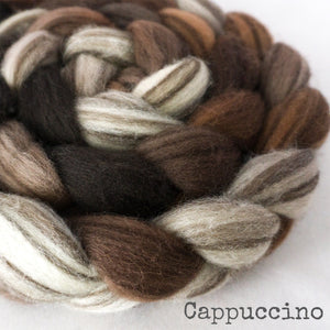 Cappuccino_1_with_name_f2825ca4-26a2-4c74-9ef4-7c3023e786dd