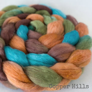 Copper_Hills_1_with_name