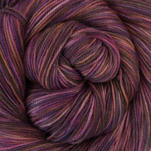 Sublime Yarn - Crocus