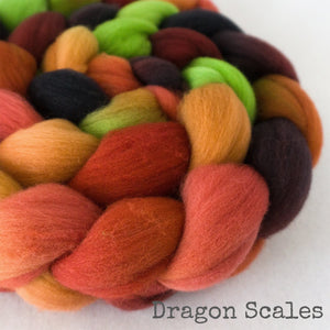 DragonScales1withname