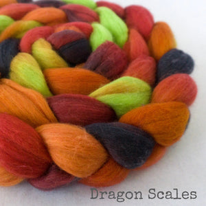 Dragon_Scales_1_with_name_189bb49b-3423-47dd-94e7-ad08365a24c9