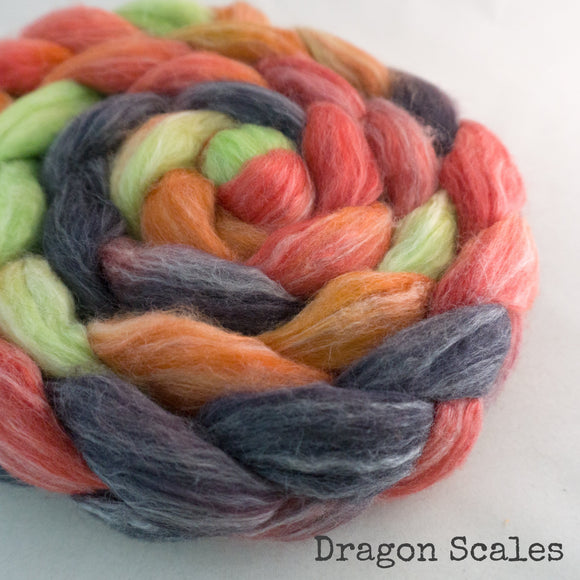 Dragon_Scales_1_with_name_d87803b3-e47e-4741-9b98-9cf04534c685