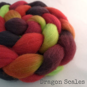 Dragon_Scales_1_with_name