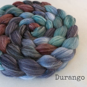 Durango_1_with_name_7671a114-5556-49f3-b09f-037a517ea20c