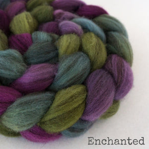 Enchanted_1_with_name_3bba1bc6-a026-47d5-a02d-14566c728850