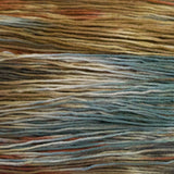 Simply Sock Yarn - Mesa