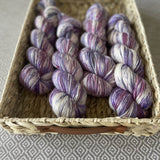 Simply Sock Yarn - Meteor Shower Chroma