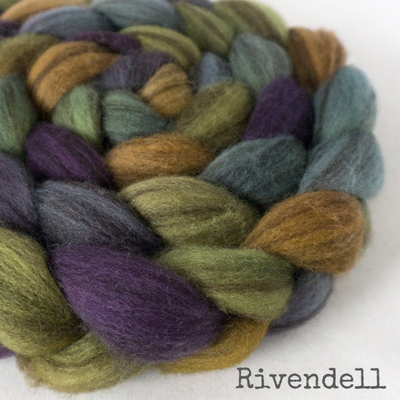 Rivendell_1_with_name_64b75a3c-e6d9-46ab-a454-d7670756516f