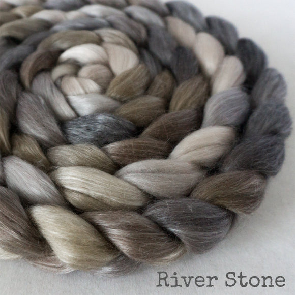 River_Stone_1_with_name_00f4dde9-8d2a-4748-b104-62bd1441e65c