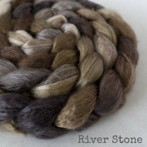 River_Stone_1_with_name_abc3ff95-adcd-486f-91ae-c64229e39dd9
