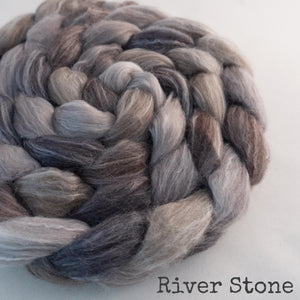 River_Stone_1_with_name_f9bc0129-17e5-43f0-88c9-91f61b980db9