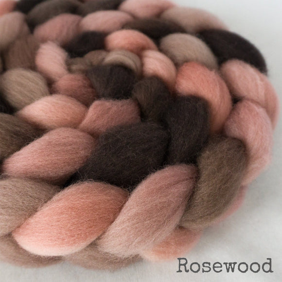 Rosewood_1_with_name_aebe28a1-f070-48d0-8c17-a1f84119f021