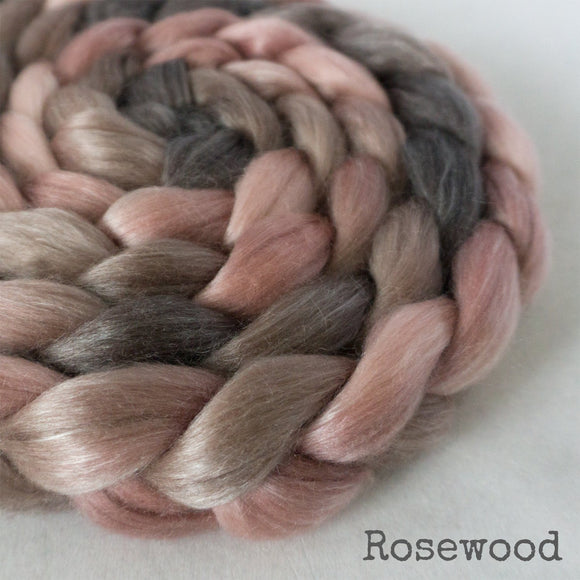 Rosewood_1_with_name_6ea5434a-a03d-4228-89e3-48adf2b28b0a
